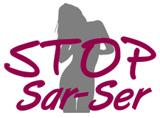 sarser